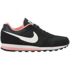 Dámské tenisky Nike WMNS MD RUNNER 2 | 749869-004 | Černá | 38,5