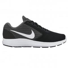 Dámské tenisky Nike WMNS REVOLUTION 3 W | 819302-001 | Černá | 36,5