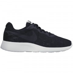 Dámské tenisky Nike WMNS TANJUN ENG | 902865-001 | Černá | 39