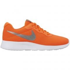 Dámské tenisky Nike WMNS TANJUN SE | 844908-801 | Oranžová | 38