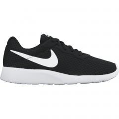 Dámské tenisky Nike WMNS TANJUN