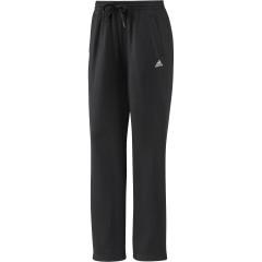 Dámské tepláky adidas PRIME PANT L BLACK
