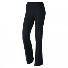 Dámské tepláky Nike LEGEND POLY CLASSIC PANT | 724959-010 | Černá | M