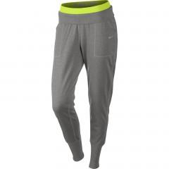 Dámské tepláky Nike OBSESSED FT PANT