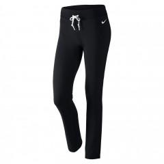 Dámské tepláky Nike W NSW PANT OH JRSY | 614920-010 | Černá | L