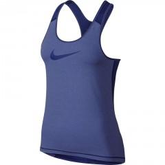 Dámské tílko Nike PRO COOL TANK | 725489-455 | Fialová | XS
