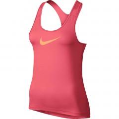Dámské tílko Nike PRO COOL TANK | 725489-850 | Růžová | L