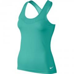 Dámské tílko Nike PRO HYPERCOOL TANK L