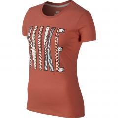 Dámské tričko Nike TEE- TRIBE XL