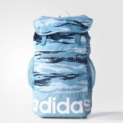 Dámský batoh adidas W LIN PERF BP G | AY5065 | NS