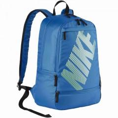 Dámský batoh Nike CLASSIC LINE   BA4862-436   Modrá   MISC