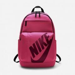 Pánský batoh Nike NK ELMNTL BKPK | BA5381-629 | Růžová | MISC
