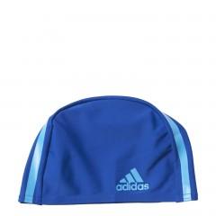 Dětská čepice adidas Performance INF CAP K 1PC | M66934 | Modrá | NS