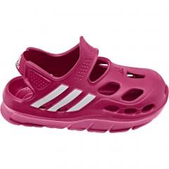 Dětská otevřená obuv adidas VariSol I 27