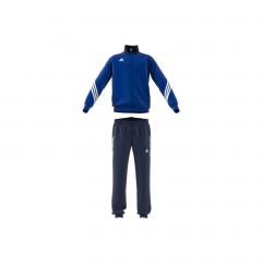 Dětská souprava adidas Performance SERE14 PES SU Y | F49716 | Černá, Modrá | 128