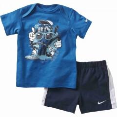 Dětská souprava Nike JDI J SET 12-18