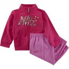 Dětská souprava Nike YA76 J CREW WU INF 12-18