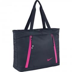 Dětská taška Nike AURALUX TOTE