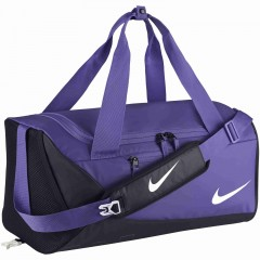 Dětská taška Nike Y NK ALPHA DUFF