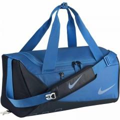 Dětská taška Nike YA ALPH ADPT CRSSBDY DFFL | BA5257-435 | Modrá | MISC
