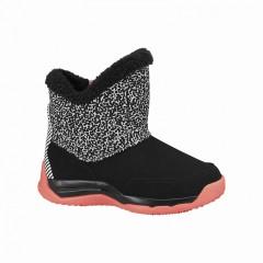 Dětská zimní obuv Nike CHUKKA MOC 2 GS/PS WIDE 28