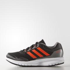 Dětské běžecké boty adidas Duramo 7 k | S83315 | Šedá | 37