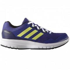 Dětské běžecké boty adidas Duramo 7 k | S83318 | Modrá | 36