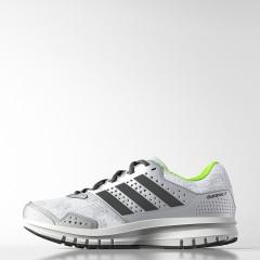 Dětské běžecké boty adidas Duramo 7 k | S83319 | Bílá | 37