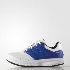 Dětské běžecké boty adidas Duramo 7 k