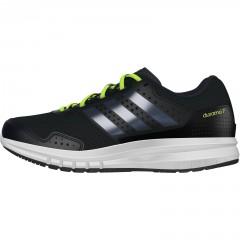 Dětské běžecké boty adidas Duramo 7 k | S83316 | Černá | 37