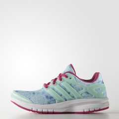 Dětské běžecké boty adidas energy cloud k | S79831 | Barevná | 38