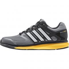 Dětské běžecké boty adidas snova glide 6 k 37
