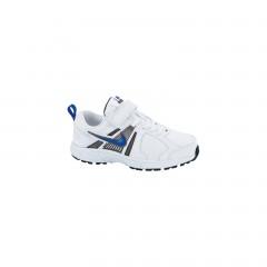 Dětské běžecké boty Nike DART 10 (PSV) | 580448-100 | 35