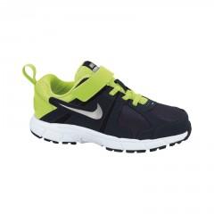 Dětské běžecké boty Nike Dart 10 27,5