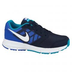 Dětské běžecké boty Nike DOWNSHIFTER 6 (GS/PS) | 684979-400 | 31,5