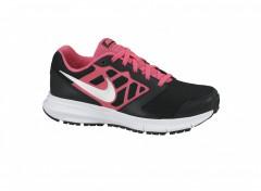 Dětské běžecké boty Nike DOWNSHIFTER 6 (GS/PS) | 685167-001 | 31,5