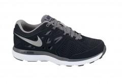 Dětské běžecké boty Nike DUAL FUSION LITE (GS) 37,5