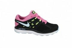 Dětské běžecké boty Nike DUAL FUSION LITE (GS) | 599295-500 | 38,5