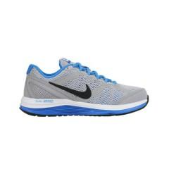 Dětské běžecké boty Nike DUAL FUSION RUN 3 (GS) | 654150-010 | 38
