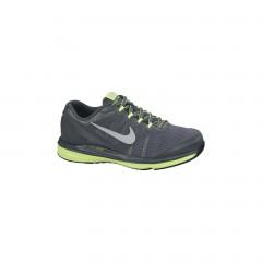 Dětské běžecké boty Nike DUAL FUSION RUN 3 (GS) | 654150-004 | 38,5
