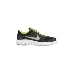 Dětské běžecké boty Nike FLEX 2015 RN (GS) | 724988-004 | 37,5