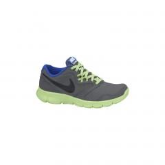 Dětské běžecké boty Nike FLEX EXPERIENCE 3 (GS) 40