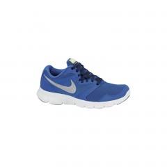 Dětské běžecké boty Nike FLEX EXPERIENCE 3 (GS) 38