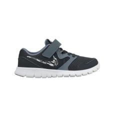 Dětské běžecké boty Nike FLEX EXPERIENCE 3 (PSV) | 653702-008 | 31,5