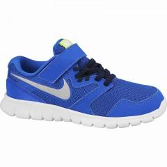 Dětské běžecké boty Nike FLEX EXPERIENCE 3 (PSV) 31,5