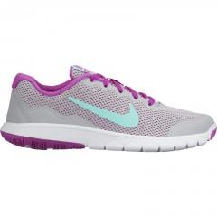 Dětské běžecké boty Nike FLEX EXPERIENCE 4 (GS)