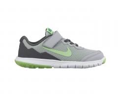 Dětské běžecké boty Nike FLEX EXPERIENCE 4 (PSV) | 749809-003 | 31,5