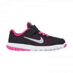 Dětské běžecké boty Nike FLEX EXPERIENCE 4 (PSV)   749820-001   27,5