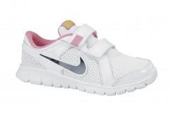 Dětské běžecké boty Nike FLEX EXPERIENCE LTR (PSV) 32