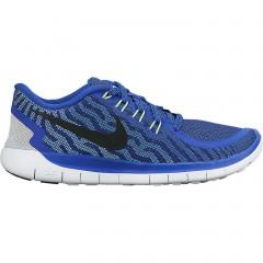 Dětské běžecké boty Nike FREE 5.0 (GS) | 725104-400 | 36,5